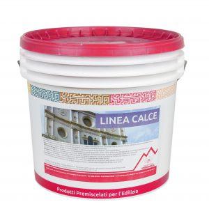 Linea Calce