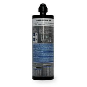 BCR400 V-PLUS